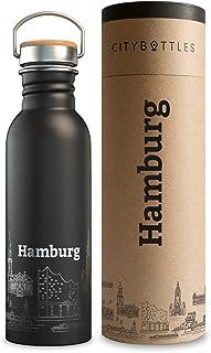 citybottles Hamburg