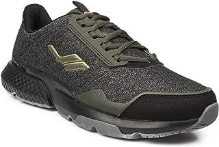 Lescon Erkek Stream Future Spor Ayakkabı Moda Ayakkabılar