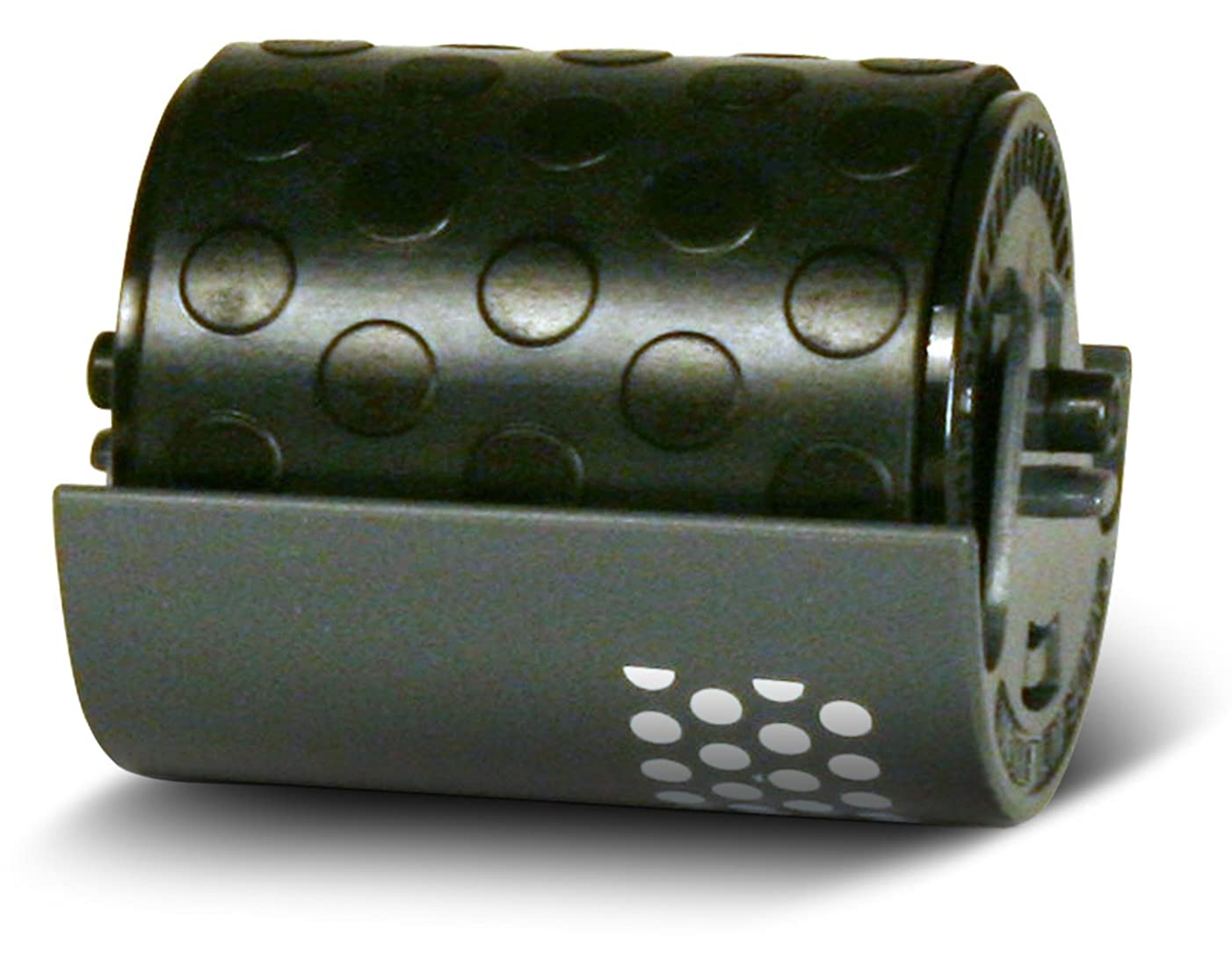 Plus 38-741 Deco Roller Stamp, Dots