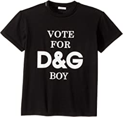T-Shirt (Big Kids)