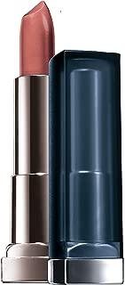 Maybelline Color Sensational Matte Lipstick - 930 Nude Embrace