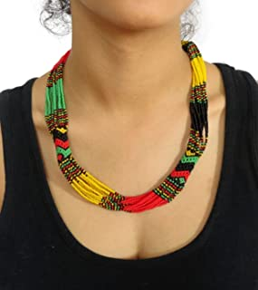 south african jewellery