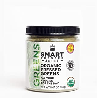 green giant antioxidant blend vegetables