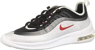 Nike Air Max Axis Mens Mens Aa2146-009