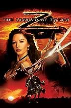 Best legend of zorro full movie english Reviews