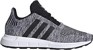 adidas Originals Kids Unisex's Swift Run Sneaker