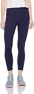 Enamor Women's Synthetic Leggings