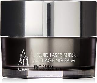 Alpha H Liquid Laser Super AntiA Balm, 30g