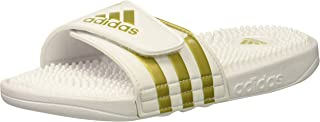 adidas Men's Adissage Slide Sandal