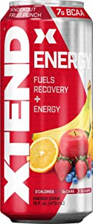 Best carbonated fruit punch Reviews