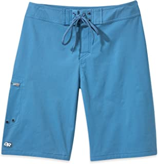 Outdoor Research Men's Phuket Boardshorts