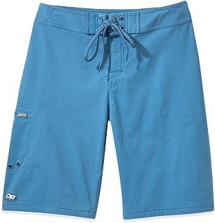 Outdoor Research Men's Phuket Boardshorts