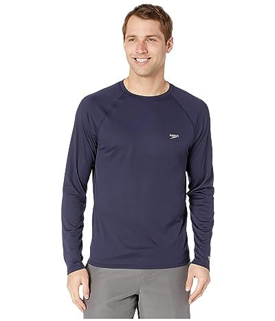 Speedo Easy Long Sleeve Swim Shirt