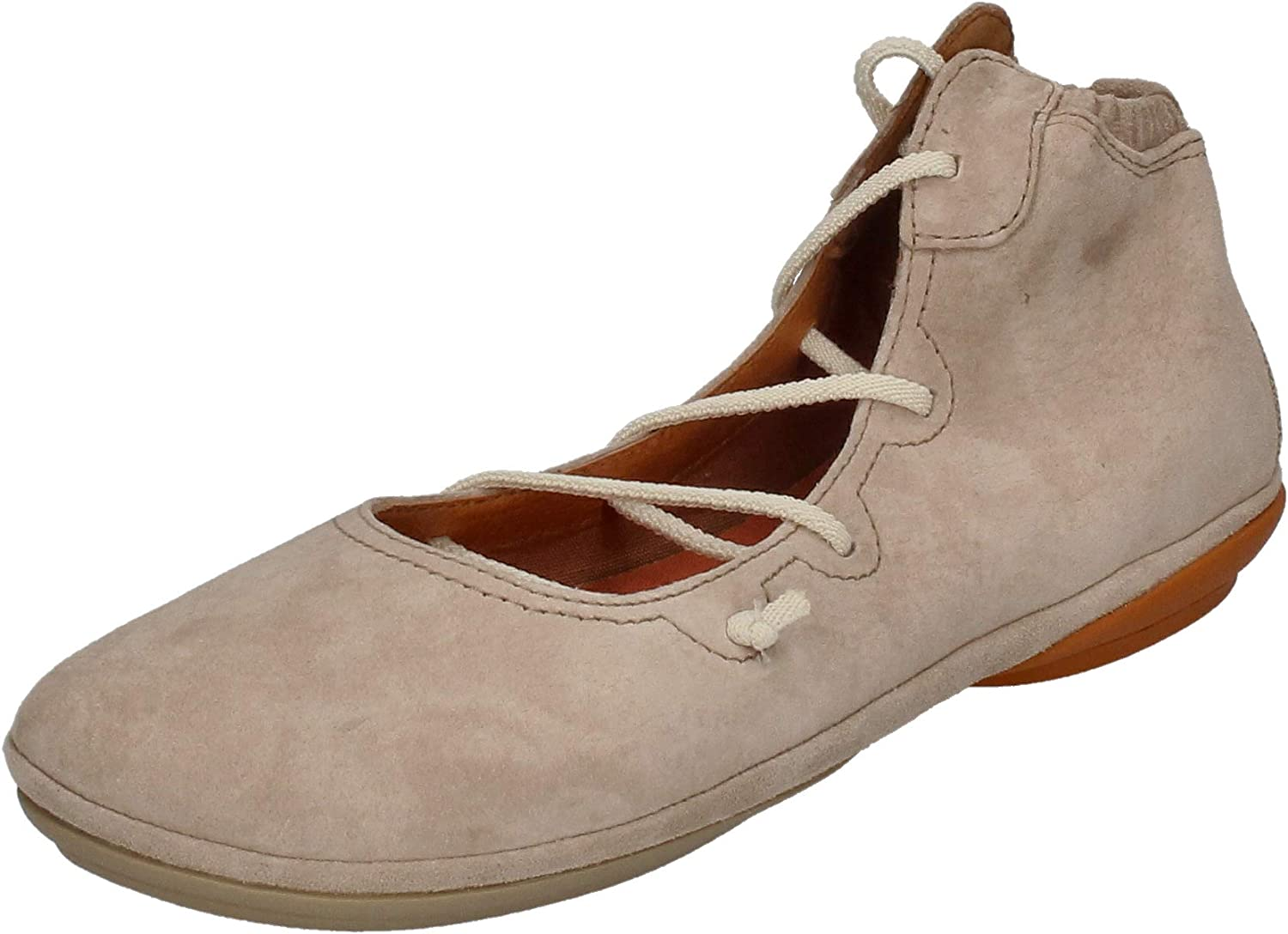 Popular brand in the world Virginia Beach Mall Camper Women's Boots Ankle