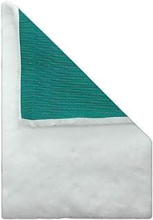 Anti-Dekubitus MedBed Premium – eine medizinsche Unterlage zur Vorbeugung des Wundliegens 70 x 100 cm