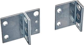 Rack Mount Kit Compatible with Cisco ASA 5510, 5520, 5540, 5550 / ASA5500-HW=