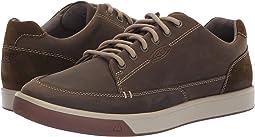 Glenhaven Sneaker