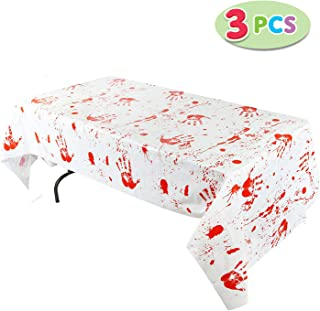 Best jason voorhees birthday party supplies Reviews