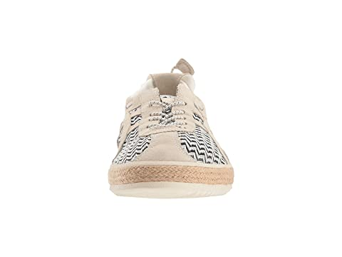 Onitsuka Tiger by Asics Delegation Light Cream/Cream Discount How Much Discount Newest Geniue Stockist Sale Online Purchase For Sale QUHIJfTlpV