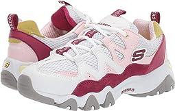 42f39a578e Women's Shoes Latest Styles | 6PM.com