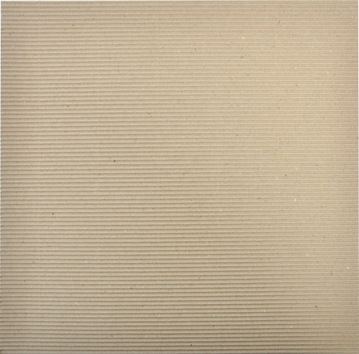 Kaisercraft Chipboard Sheets 3-Pack 12 by 12-Inch