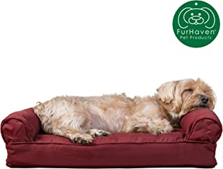 Best willow dog bed Reviews