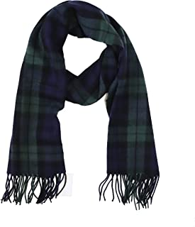 Best j crew factory scarf Reviews