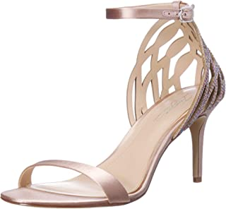 حذاء حريمي PHARRA من Imagine Vince Camuto، bisque 01، 6. 5 Medium US