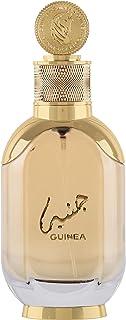 Lattafa Unisex Guinea Eau De Parfum - 100ml