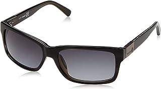 73dfdb170a Timberland TB2124-5820B Gafas de Sol, Grey/Gradient Smoke, 58 para Hombre