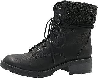 Women's Trekka Boots,