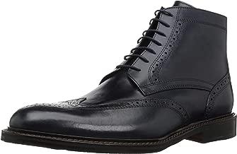 حذاء برقبة للرجال من بوغاشي