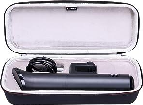 LTGEM EVA Hard Case Fits for Anova Culinary Bluetooth Sous Vide Precision Cooker Nano 750W
