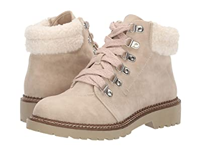 Dirty Laundry Casbah (Cream) Women