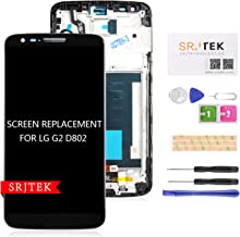 Best lg ls980 lcd replacement Reviews