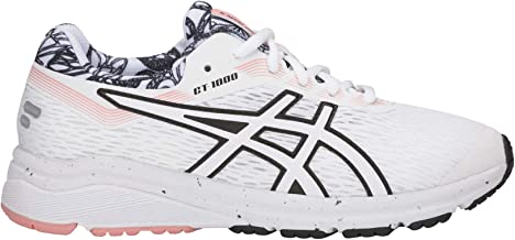ASICS Chaussures Junior GT 1000 7 GS SP: Amazon.es: Zapatos y complementos