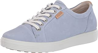 ECCO SOFT7W-430003, Sneakers Basses Femme