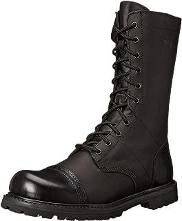 Men's Enforcer 11 Inch Paratrooper Boot