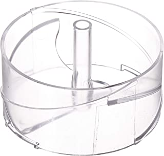 frigidaire ice dispenser parts
