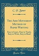 Best rapid writing method Reviews