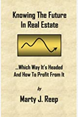 Make Money In Real Estate: Forecasting Cycles Kindle Edition