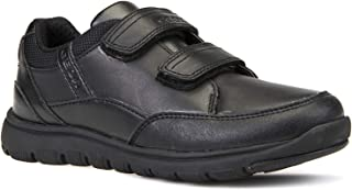 J Xunday Boy B Low-Top Sneakers