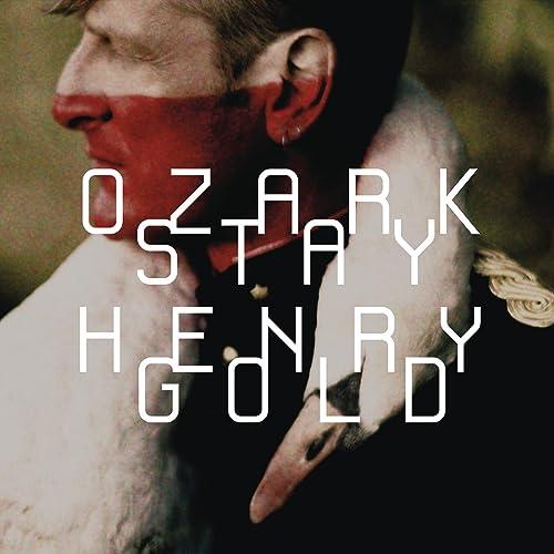 ozark henry plaudite amici comedia finita est mp3