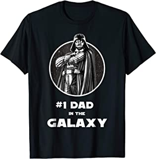Best 1 dad in the galaxy Reviews