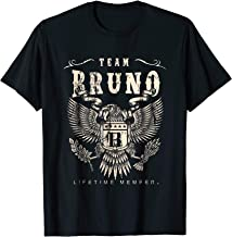 Love BRUNO Tshirt