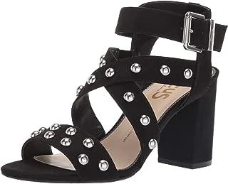 Women's Ophelia Heeled Sandal