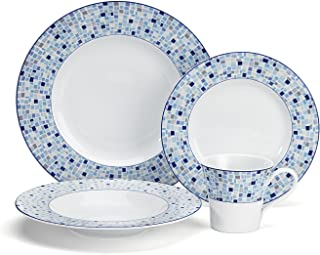Best cuisinart porcelain dinnerware Reviews