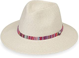 407e12a43024b Amazon.com  Wallaroo Hat Company - Sun Hats   Hats   Caps  Clothing ...