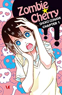 Best get free anime stuff Reviews