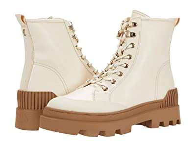 Circus by Sam Edelman Indy (Ivory) Women